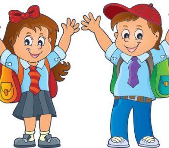 Uruchomienie zajęć dla dzieci z oddziałów I-III i konsultacji dla uczniów klasy VIII