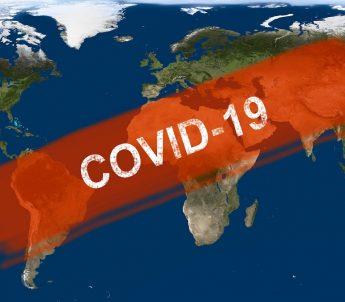 Procedura bezpieczeństwa dotycząca zapobieganiu i przeciwdziałaniu covid-19