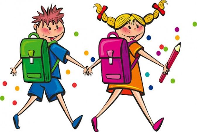 Czasowe zawieszenie zajęć w oddziale przedszkolnym